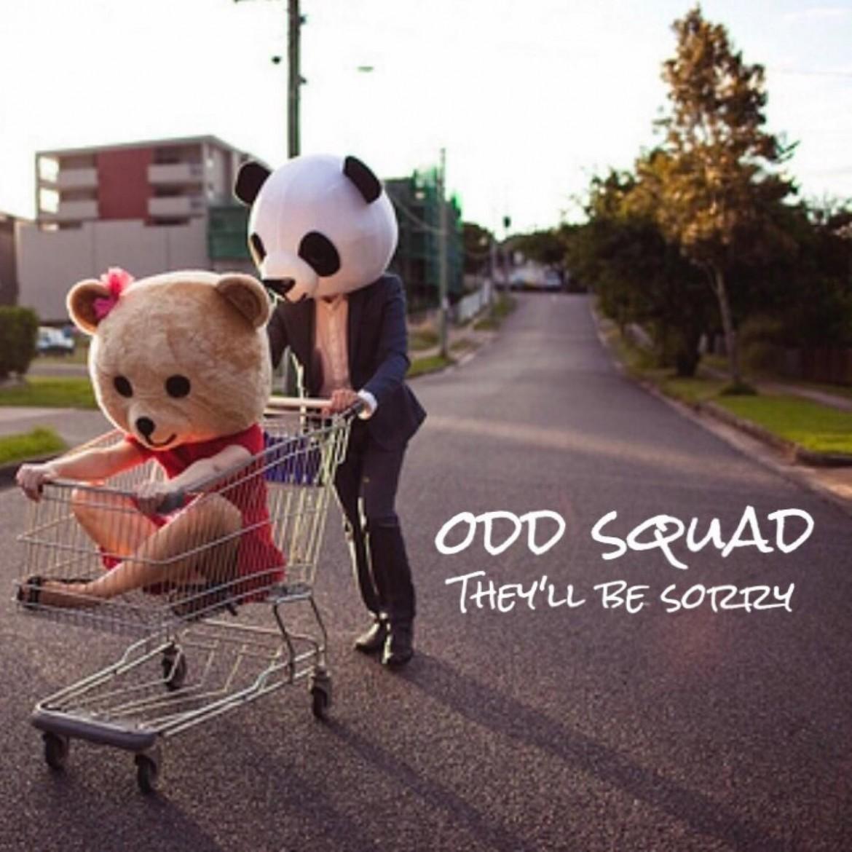 oddsquad