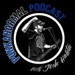 Punkanormal Podcast – Episode 017 – Russ Rankin and Ray Carlisle