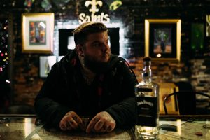 Interview: Layden and the Lion + Tour dates in celebration of the new release 'The Lucky Ones'